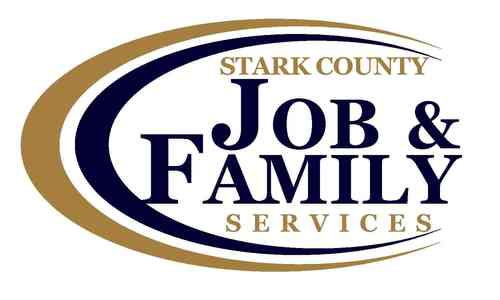 Stark County Jobs and Family Services