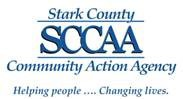 Stark County Community Action Agency